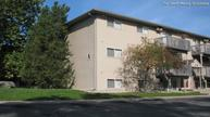 Westbay Club Apartments Jackson MI, 49202