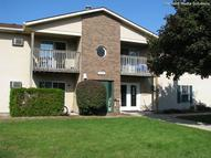 Whispering Pines Apartments Holland MI, 49424
