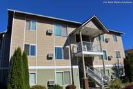 The Boulder Apartments Cheney WA, 99004