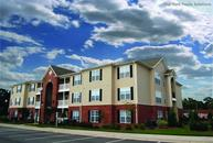 Reserve at Bradbury Place Apartments Goldsboro NC, 27534
