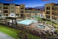 Andante Apartments Denver CO, 80014