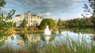 River Quarry Apartments Boise ID, 83706