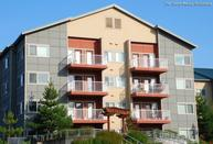 Newberry Square Apartments Lynnwood WA, 98087