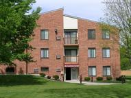Rosewood Apartments Round Lake IL, 60073
