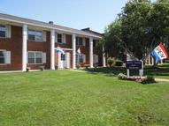 Williamsburg Apartments/Portage Pointe Apartments Wooster OH, 44691
