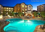 Mountain Trails Apartments Las Vegas NV, 89178