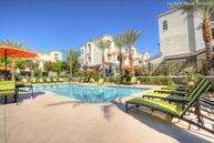 Spectrum Apartments Las Vegas NV, 89148