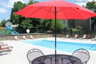 Stonewater Park Apartments & Townhomes Louisville KY, 40241
