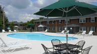 Ivy Manor Apartments Fairborn OH, 45324