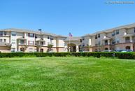 Vintage at Bouquet Canyon Senior Living 55+ Apartments Santa Clarita CA, 91350