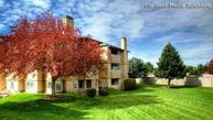 The Seasons Apartments Boise ID, 83704