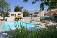 Mesa Creek Apartments Bakersfield CA, 93309