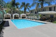 Grand Resort Apartments Merced CA, 95348