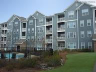 Sandtown Vista Apartments Atlanta GA, 30331