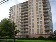 Lafayette House Apartments Trenton NJ, 08618