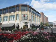 The Residences at Crocker Park/The Excelsior Apartments Westlake OH, 44145