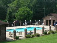 Country Shores Apartments Kingsport TN, 37664
