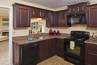 Ridge Crossings Apartments Hoover AL, 35244