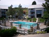 Eagle Pointe Apartments Boise ID, 83706