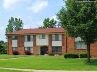 Stony Creek Apartments Washington Township MI, 48094