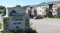 Timberwood Crossing Apartments Portage MI, 49024