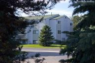 Pines West Apartments Portage MI, 49024