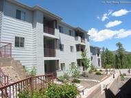 Canyon Village Apartments Los Alamos NM, 87544