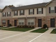 Elm Tree Commons Apartments Moscow Mills MO, 63362