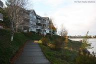 Lakepoint at Inland Shores Apartments Keizer OR, 97303
