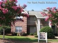 Pepper Ridge Apartments Rock Hill SC, 29730