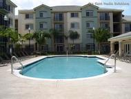 Harbour Cove Apartments Hallandale FL, 33009