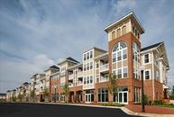 Westchester at the Pavilions Apartments Waldorf MD, 20603