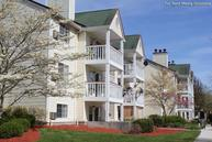 Country Glen Apartments Groton CT, 06340