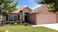 11604 Emory Trail Fort Worth TX, 76244
