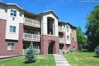 Huntington Apartments Bountiful UT, 84010