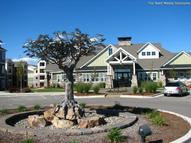 The Regency at River Valley Apartments Meridian ID, 83646