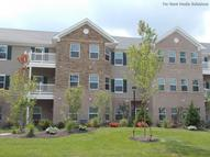 Springwood Place Apartments Westerville OH, 43082
