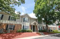 Lakeshire Village Apartments East Point GA, 30344