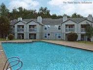 Fairhaven Park-Padden Creek Apartments Bellingham WA, 98225