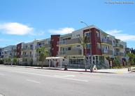 Park 4200 Apartments Long Beach CA, 90804