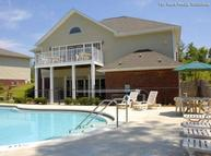 Riverwood Apartments Crestview FL, 32536