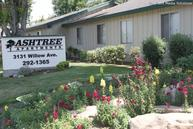 Ashtree Apartments Clovis CA, 93612