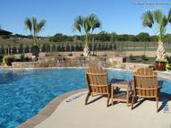 Village at Crown Park, The Apartments Willow Park TX, 76087