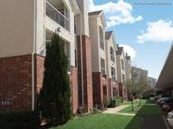 Addison Park Apartments Arlington TX, 76001