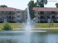 Willowbrook Lake Apartments of Indianapolis Indianapolis IN, 46205