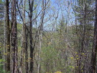Lot#8 Old Hwy 16 Millers Creek NC, 28651