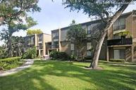 Madison Place Apartments Clearwater FL, 33759
