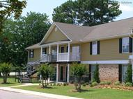 Breckenridge Apartments Forest Park GA, 30297