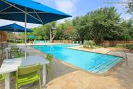 The Fredd Apartments and Townhomes San Antonio TX, 78240