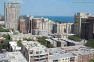 Belmont Tower Apartments Chicago IL, 60657